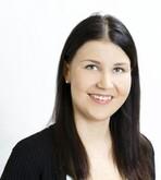 Maria Kuosma