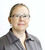 Kirsi Aarnikare