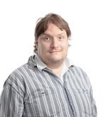 Heikki Oksanen