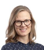 Katja Riikonen