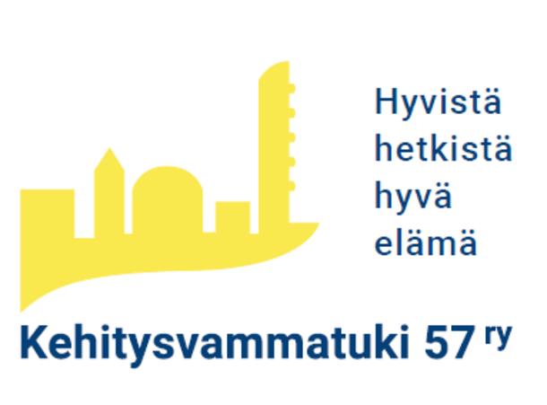 logo ja slogan