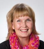 Elina Raike-Ojanen